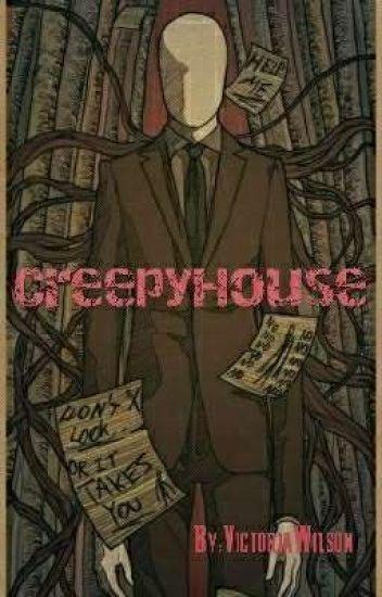 CreepyHouse × Tu (Español)☘