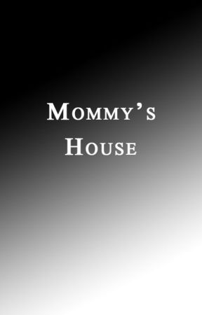 Mommy's House (Russian Translation) by larrystylinson_rus