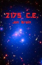 2175 C.E. by jonbrain