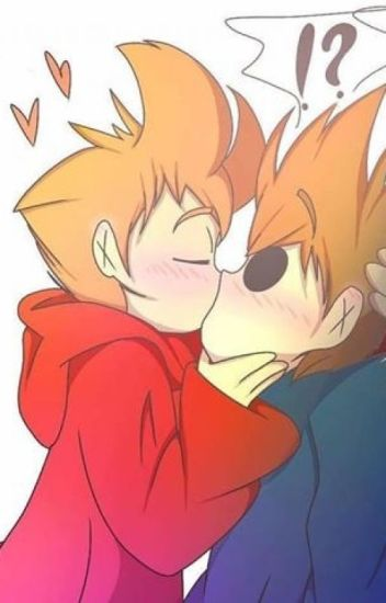 TomTord Comics/Pictures 💘 - ꧁ᖇEᗪᖇIOT꧂ - Wattpad