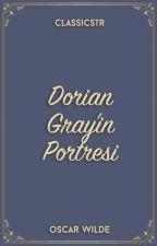 Dorian Gray'in Portresi by ClassicsTR