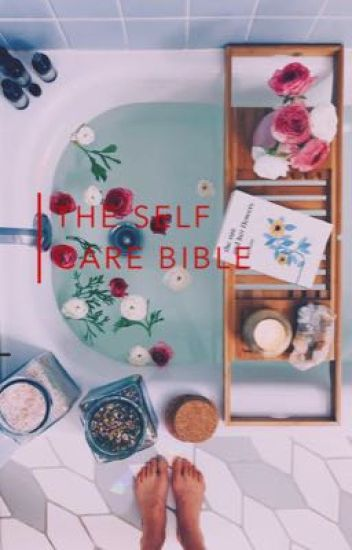 The Self Care Bible