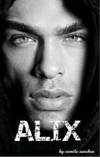 ALIX by AngieSanchez052