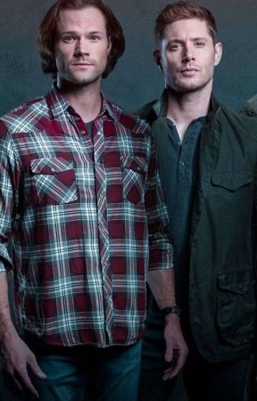 Supernatural BSM One Shots by ShawnieP00