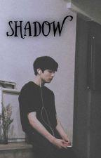 Shadow [bts.jjk] by smoke_the_jibooty