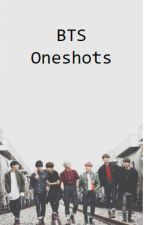 BTS x Reader (Oneshots) by WolfOfMyths