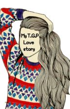 My T.G.P. Love Story (The Generics Pharmacy) by KpopLover002
