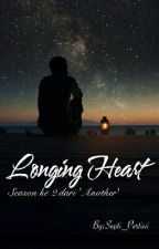 Longing Heart by Septi_Pertiwi