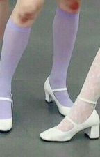 Cool Kids ❁Preguntas sobre la school. by -cosmicsink