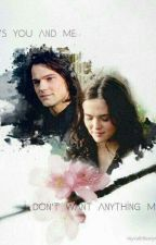 Reality-Vampire Academy (Romitri) by purple2495