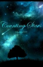 Counting Stars by flyky666