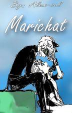MARICHAT by Alex-Sol