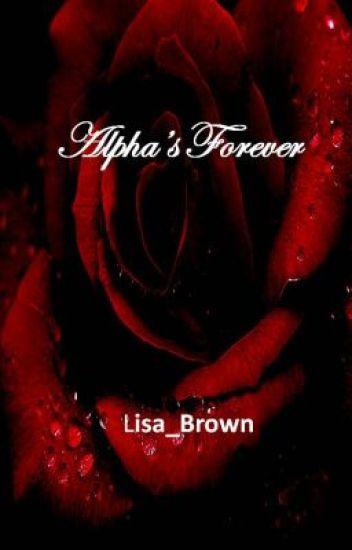 Alpha's Forever