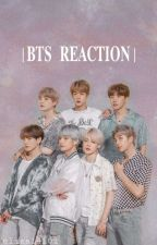 bts reaction by eliza14101
