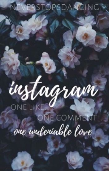 Instagram || h.s.