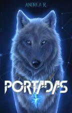 Portadas by CiprianoSalvatore_