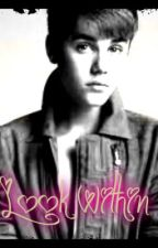 Look Within (JB love story) by xBeautifulColorsx