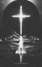 PAROLES BIBLIQUES by Uneautodidacte