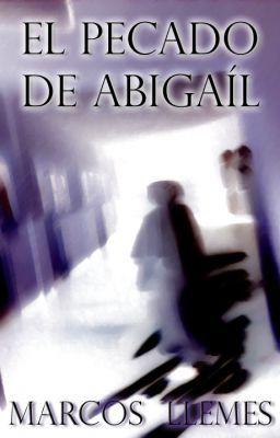 El pecado de Abigaíl