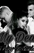 My Dear by Thay-Bizzle94