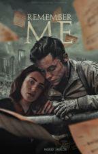 Remeber Me |H. S| by IngridMerlos