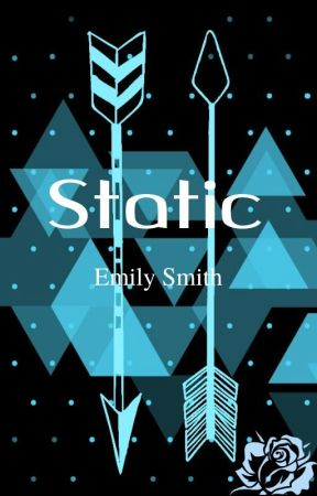 Static [manxman] by ESmith771