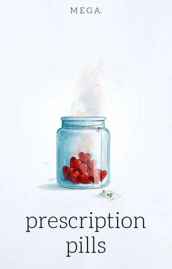 Prescription Pills | ✓