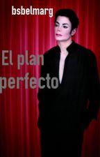 El plan perfecto (Michael Jackson) by bsbelmarg