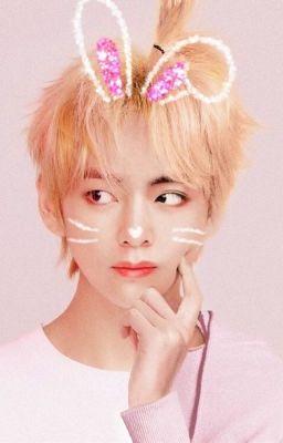 [LongFic][KookV][Namjin][Hopemin] CAN'T LOSE YOU ANYMORE
