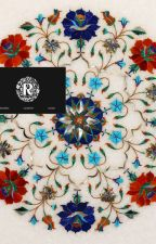 Marble Inlay Table Tops in India Rameshwaram Arts & Crafts by rameshwaramart