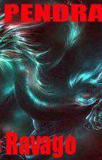 Pendragon Series (Introduction) by GenieRavago
