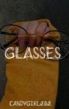Glasses | ✔ by potterworld202