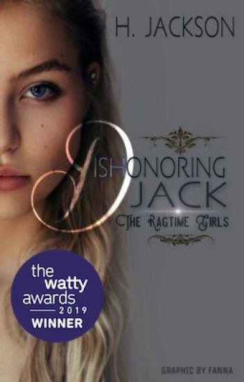 Dishonoring Jack