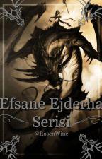 Efsane Ejderin Gözyaşı (DÜZENLENİYOR) by efsane333