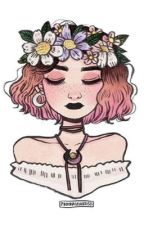 Lilith Be Her Name by SeptembersDaughter