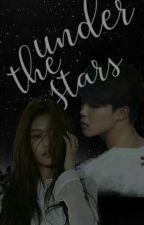 Under the Stars by supreme_taetae