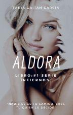 ALDORA by Tania_gg_17