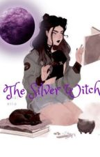 The Silver Witch by sevencherry