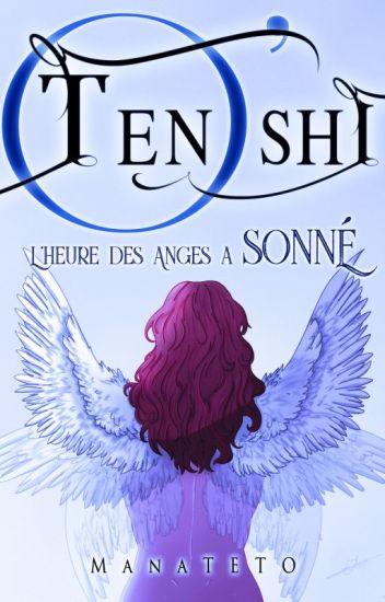 O'Tenshi