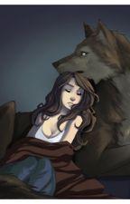 She Runs the Night by HoneyBrooke12004
