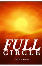 Full Circle by tmariegray