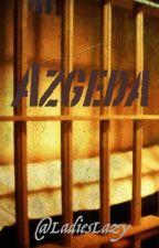 Azgeda by LoveLazyLadies