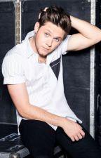 Can It Last?  -Niall Horan love story- by aryzona_legacixo