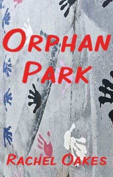 Orphan Park by SRae91