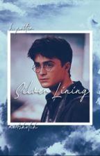 Silver Lining (Harry Potter fan fiction) by AmyErikson