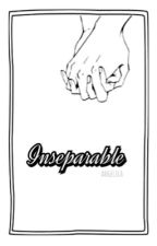 inseparable 〆 calum hood by kiwi-baessist