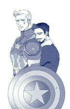 stony  by benjavallejos
