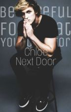 Chloe Next Door Logan Paul Fanfiction  Sequal to My Brother's Roomate by Ayala_belieber12