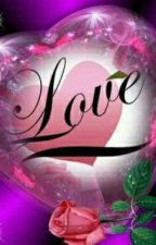 A Poem For My True Love My Husband by SVandiver17