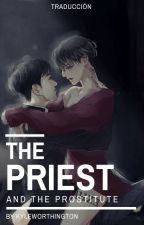 The Priest and The Prostitute by MayxGD
